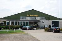 foto Zorgboerderij advertentie Manege De Buitenwijck in Linde