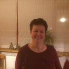 foto Nanny advertentie Gea in Gytsjerk