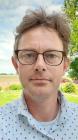 foto Koken advertentie Martijn in Espel