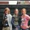 foto Begeleiding advertentie Eck-stra begeleiding in Radio Kootwijk