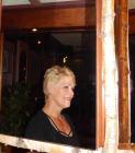 foto Strijken/wassen advertentie Marianne in Vortum-Mullem