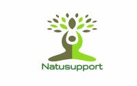 foto Boodschappen hulp advertentie Natusupport in Bergen aan Zee