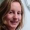 foto Verpleegkundige advertentie Jolanda in Nieuw-Beijerland