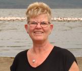 foto Palliatieve zorg advertentie Marieke in Berkel en Rodenrijs