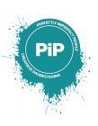 foto Dagbesteding advertentie PiP dagbesteding in De Lier