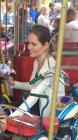 foto Strijken/wassen advertentie Sanne in Gorssel