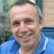 foto Administratieve hulp advertentie Gerard in Wijnbergen
