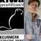 foto Palliatieve zorg advertentie Doret Ontzorgt in Heijen