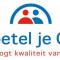 foto Begeleid wonen advertentie vertroetel je ouders in Bergschenhoek
