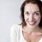 foto Administratieve hulp advertentie Ingrid van der Locht Professional Organizer in Nistelrode