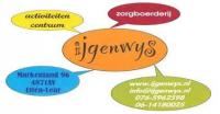 foto Dagbesteding advertentie Activiteitencentrum ijgenwys en  Anders in Willemstad