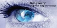 foto Boodschappen hulp advertentie Indigozorg in Waskemeer