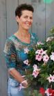 foto Palliatieve zorg advertentie Ingrid in Sint Anthonis