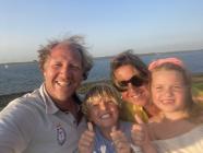 foto Gastouder vacature Sanne in Landsmeer