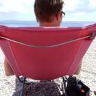 foto Boodschappen hulp advertentie Willy in Oudkarspel