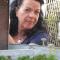 foto Huishoudelijke hulp advertentie Dagmar in Uffelte