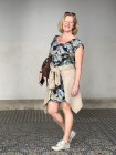 foto Begeleiding advertentie Claudia in Rosmalen