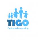 logo TiGO Gezinsondersteuing