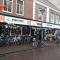 foto Zorgboerderij advertentie Dirk Boterblom in Nieuw Vennep