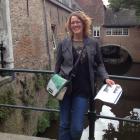 foto Dagbesteding-wonen advertentie Brigitte in Arnhem