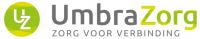 foto Boodschappen hulp advertentie Umbra Zorg in Rijen