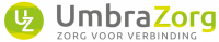 logo Umbra Zorg