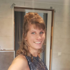 foto Strijken/wassen advertentie Claudia in Kerkrade