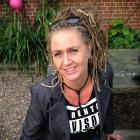 foto Strijken/wassen advertentie Ingrid in Papenvoort
