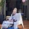 foto Verpleegkundige vacature Kicky in Baarn
