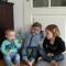foto Verpleegkundige vacature Luuk in Noordeloos