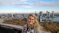 foto Palliatieve zorg advertentie Elise in Zwijndrecht