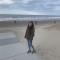 foto Naschoolse opvang advertentie Lisa in Zandvoort