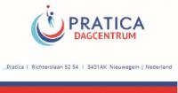 foto Dagbesteding-wonen advertentie Pratica in Utrecht
