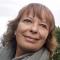 foto Begeleiding advertentie Marlies in Rhenen