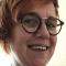 foto Palliatieve zorg advertentie Karien Snijder in Snelrewaard