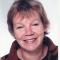 foto Thuiszorg advertentie Ingrid in Noordwijk