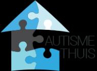 Foto van hulp Autisme Thuis in Haarlem