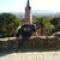 foto 24-uurs zorg vacature Sinan in Ilpendam