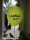 profielfoto Loofles uit Kootwijkerbroek