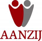 logo Aanzij