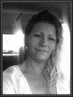 foto Thuiszorg advertentie Laura in Oude Pekela