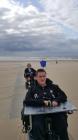 Foto van hulpvrager Joery in Hoogland