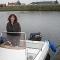 foto Huishoudelijke hulp advertentie Gerda in Ridderkerk