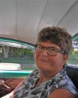 profielfoto Rosita uit Egmond aan Zee