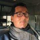 Foto van hulpvrager Roland in Den Bosch