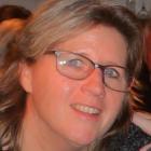 foto Begeleiding advertentie Ingeborg in Marken