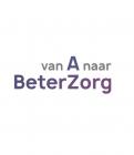 foto Palliatieve zorg advertentie van A naar Beterzorg in Amsterdam