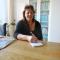 foto Oppas advertentie Petra   Born Thuishulp in Kloosterburen