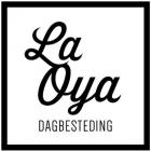 foto Aangepaste vakanties advertentie La Oya Dagbesteding in America