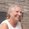 foto Palliatieve zorg advertentie Elly in Bloemendaal
